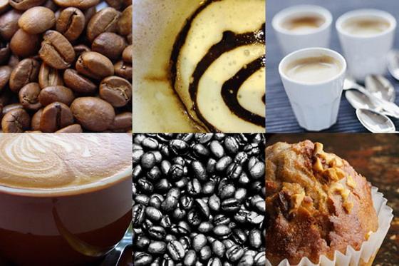coffee_box_image