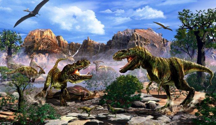 t-rex_st_naturalist.jpg