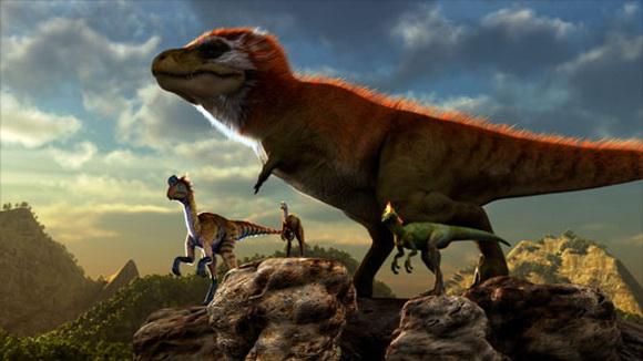 http://www.naturalist.if.ua/wp-content/tyrannosaurus-rex-http_www_ugo_com.jpg