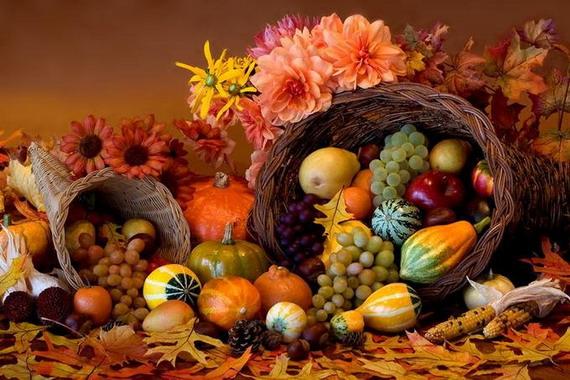 Фрукти та овочі є багатим джерелом антиоксидантів. Джерело: http://www.weforu.wordpress.com